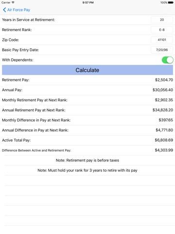 Pcfinancial retirement calculator uk zip codes
