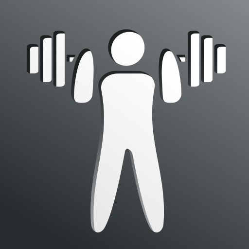 Flex Workout Log iOS App