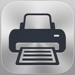 Printer Pro - Imprimez documents, emails, pages Web, Presse-papier