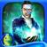 Mystery Trackers: Le Vengeur de Paxton Creek - Un jeu d'objets cachés mystérieux (Full)