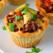 400 Ketogenic Diet Recipes