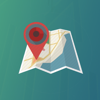 Live Locations for Pokémon GO