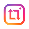 Repost for Instagram- Repost Your Photo & Videos from Instagram