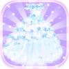 Romantic Dreaming Wedding – Sweet Bride Salon Game