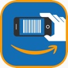 Barcode Scanner for Amazon amazon mobile