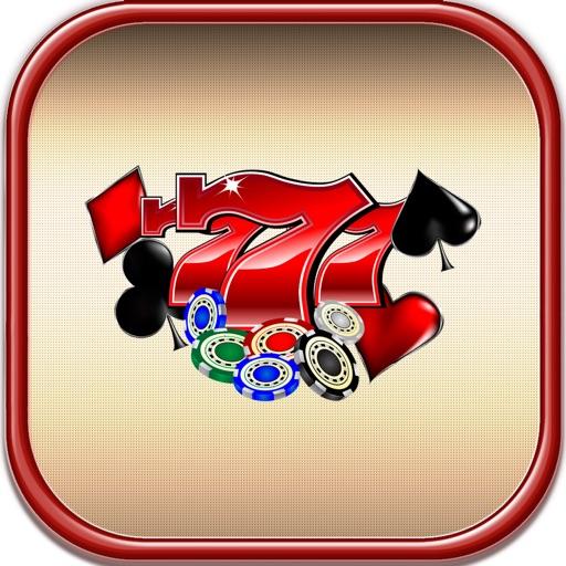 seven eleven casino