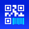 QR Code Reader & Barcode Scanner by QRbot.net
