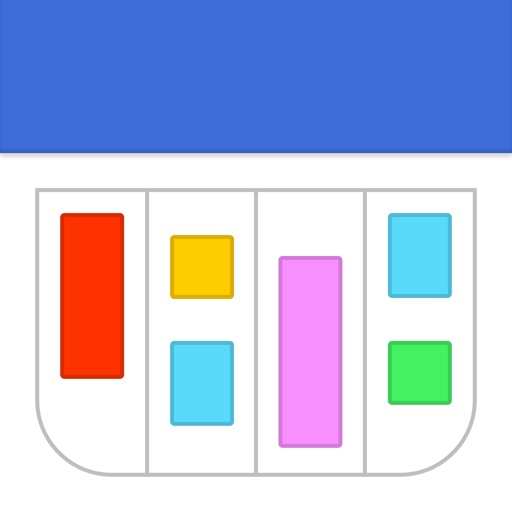 BusyCal by BusyCal LLC icon