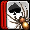 Паук пасьянс терпение лучшие карточные игры классические бесплатные игры