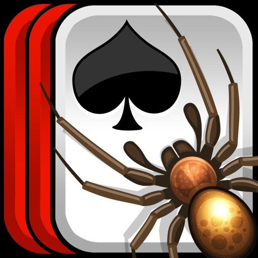 Solitario Spider Juego Mejores Juegos De Cartas Solitarios Gratis