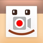 Squaready for Video - Convert Rectangle Movie Clip into Square Shape for Instagram icon