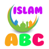 Toddlers ABC Of Islam Learning-Educational Learning Game For Toddlers Kids & Preschool children