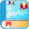 Hinário Metodista JMC