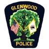 Glenwood PD online crime