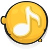 iAnthem app free for iPhone/iPad