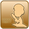 Home Sweet Home - Hidden Object Game