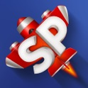 SimplePlanes icon