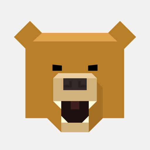 BlockBear: Block Ads and Protect Your Privacy With a Bear