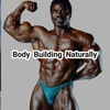 Body building Naturally bodybuilding misc