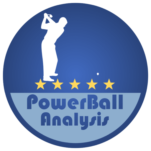 PowerBall Analysis