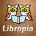 전국 도서관 무료전자책 : 리브로피아 for iPad