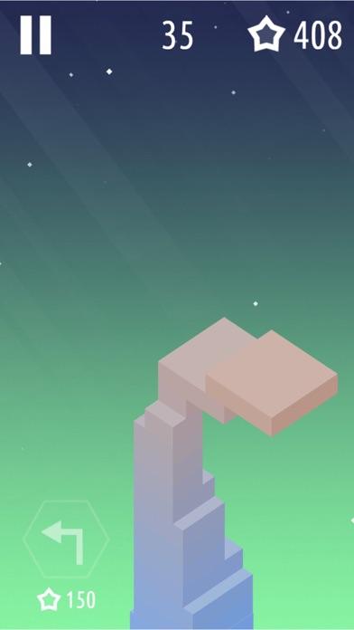 Stack Craft - Free arcade games Screenshot