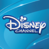 Disney Channel – Watch full episodes, live TV, movies, music videos and clips.