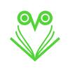 Leitura Rápida Owlee App