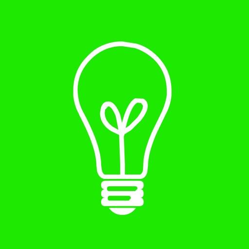 vpn快车 - 免费宝神器无限流量的国际直通车,绿色免注册