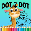 Preschool Dot to Dot Coloring Book: complete coloring pages by connect dot for toddlers and kids Wiki