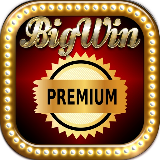 big win casino free coins