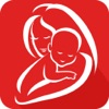 Baby Tracker: Diet, Diaper, Diary