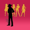 Get Any Girl: The Ultimate Pickup and Dating Guide icon