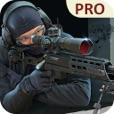 Sniper Killer Pro