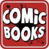 Comic Reader Book - Comic Reader & Manga Reader