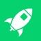 download Reach Social App