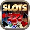 AAA Slotscenter FUN Lucky Slots Game - FREE Vegas Spin & Win