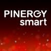 PINERGY Smart