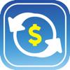 Converteyo - Conversor de divisas y unidades gratis
