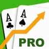 Revenus Poker (Poker Income Bankroll Tracker)