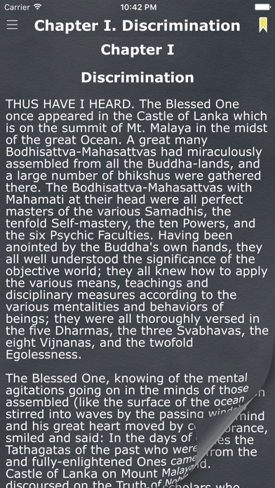 what is buddhist holy book