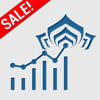 Market Monitor for Warframe Icon