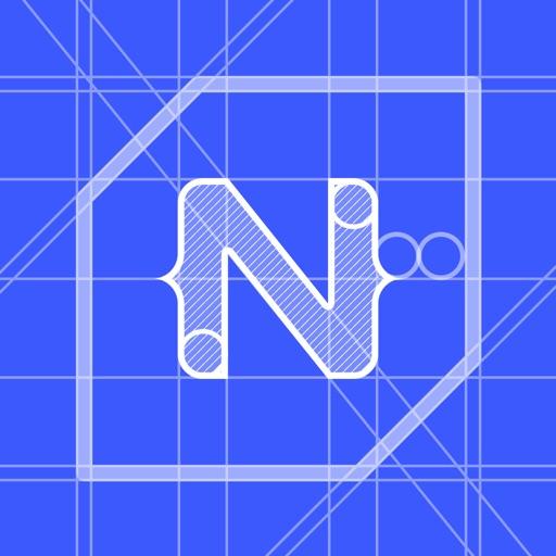 NativeScript Developer App