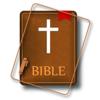 Baiboly (Malagasy Holy Bible)