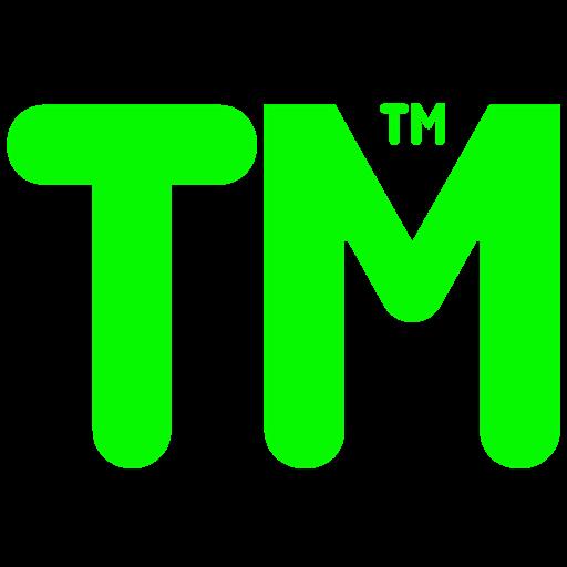 TM™ Mac OS X