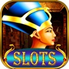Cleopatra Casino Queen of Nile Video Poker & Slots - kleopatra Mega Jackpots for the Crown of Egypt