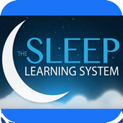Productivity and Business Success Hypnosis and Guided Meditation from The Sleep Learning System icon
