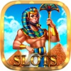777 A Pharaoh FUN Slots Gambler Golden - FREE Egypt Spin & Win