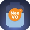 Nee-Vo noise from propane tank