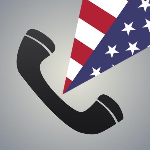 Call USA - IntCall